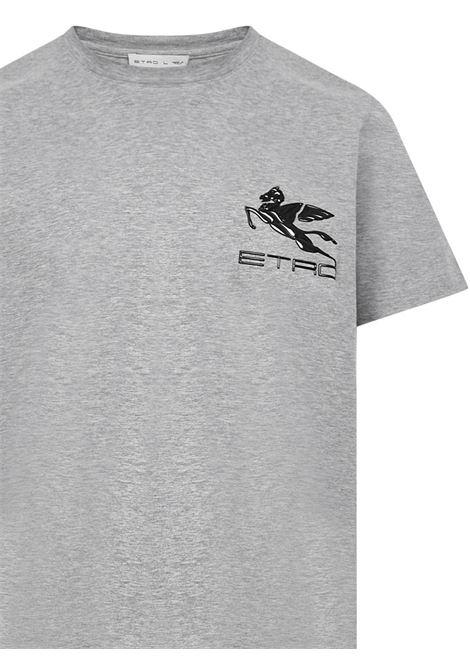Etro T-shirt  Etro | 8 | 1Y02097943