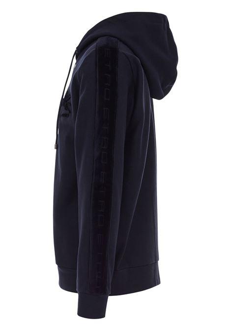 Etro Sweatshirt Etro | -108764232 | 1Y1028753200