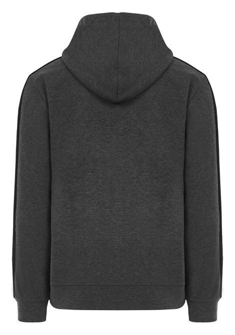 Etro sweatshirt Etro | -108764232 | 1Y10287532
