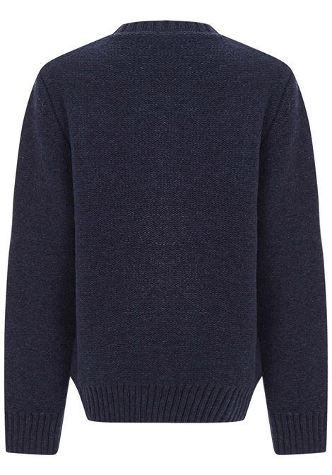 Fay Kids Sweater Fay Kids | 7 | 5N9060NX200621