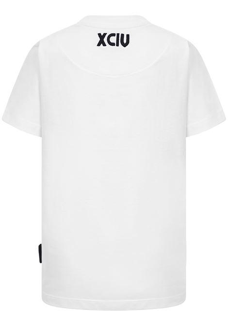 T-shirt GCDS Kids Gcds kids | 8 | 025740001