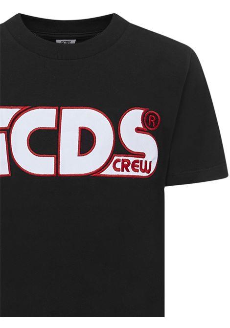 T-shirt GCDS Kids Gcds kids | 8 | 025740110