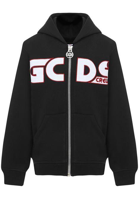 Felpa GCDS Kids Gcds kids | -108764232 | 025741110
