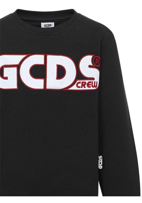 Felpa GCDS Kids Gcds kids | -108764232 | 025744110