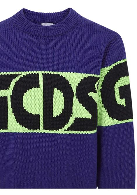 Maglia GCDS Kids Gcds kids | 7 | 025756070