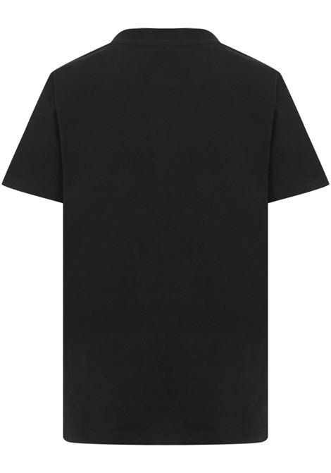 T-Shirt GCDS kids Gcds kids   8   025761110