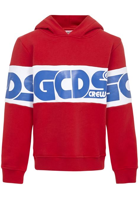 GCDS kids Sweatshirt Gcds kids | -108764232 | 025762040