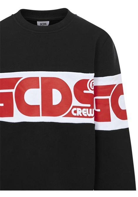 Felpa GCDS Kids Gcds kids | -108764232 | 025763110