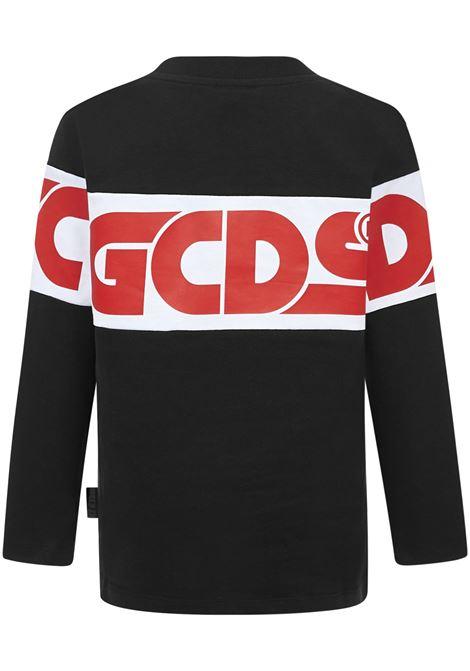 T-shirt GCDS Kids Gcds kids | 8 | 025764110