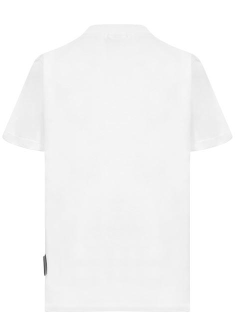 T-shirt GCDS kids Gcds kids | 8 | 025769001