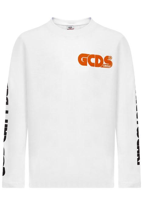 T-shirt GCDS kids Gcds kids | 8 | 025774001