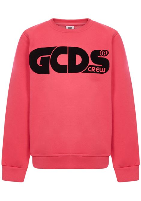 GCDS kids Sweatshirt Gcds kids | -108764232 | 025775134