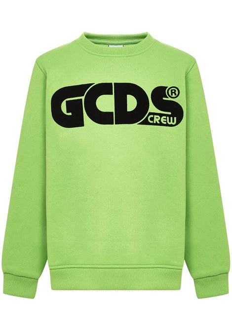 GCDS kids Sweatshirt Gcds kids | -108764232 | 025775169