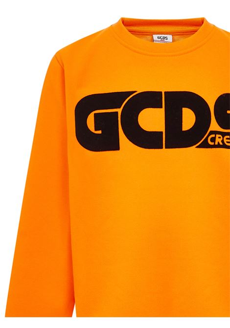 GCDS kids Sweatshirt Gcds kids | -108764232 | 025775176