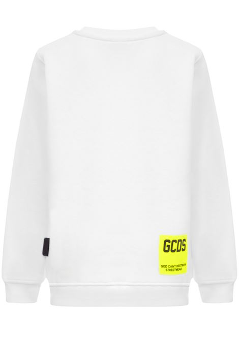 GCDS kids Sweatshirt Gcds kids | -108764232 | 025863001
