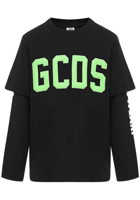 T-shirt GCDS kids Gcds kids | 8 | 025884110
