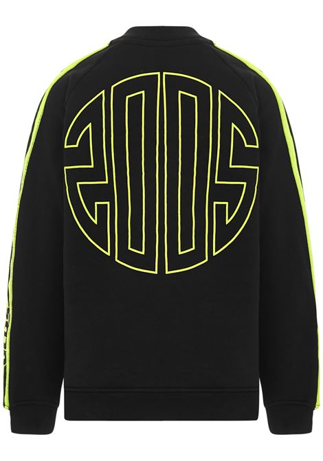 GCDS kids Sweatshirt Gcds kids | -108764232 | 025889110