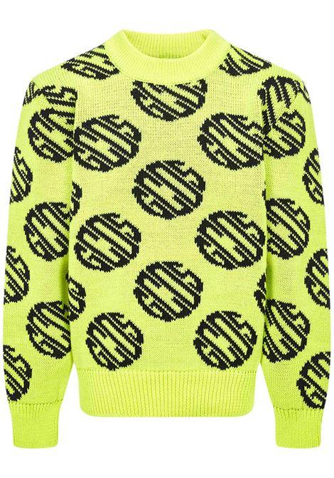 GCDS KIds sweater Gcds kids | 7 | 025890023