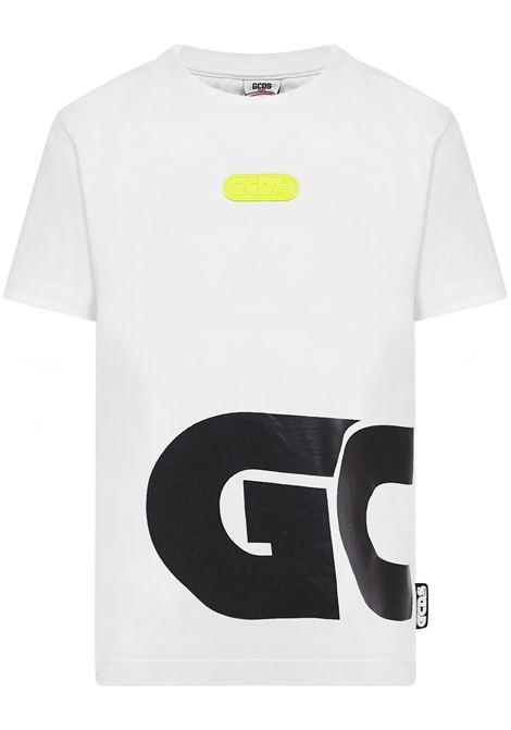 T-shirt GCDS Kids Gcds kids | 8 | 025892001