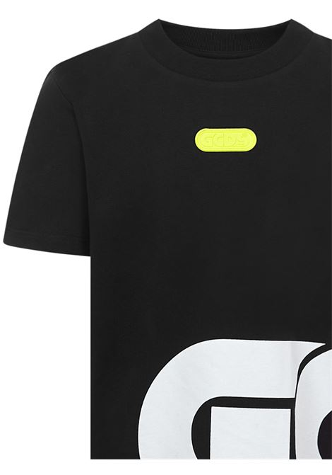T-shirt GCDS Kids Gcds kids | 8 | 025892110
