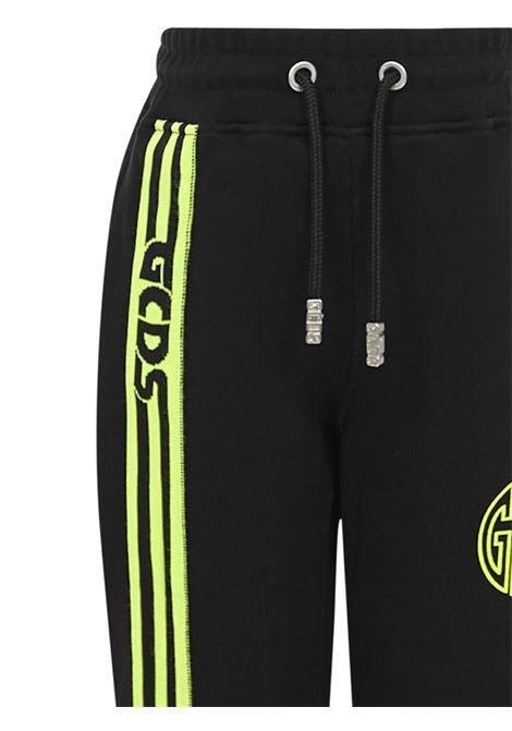 GCDS Kids trousers Gcds kids | 1672492985 | 025894110