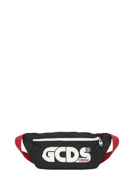 Borsa Marsupio GCDS Kids Gcds kids | 228 | 025921110