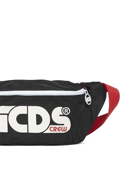 GCDS Kids Belt Bag Gcds kids | 228 | 025921110