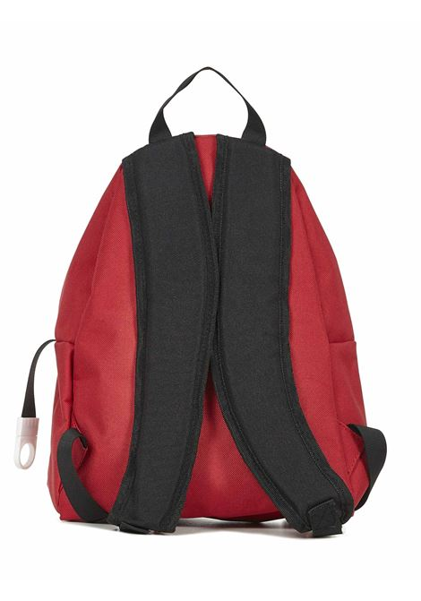 GCDS Kids Backpack Gcds kids | 1786786253 | 025922040