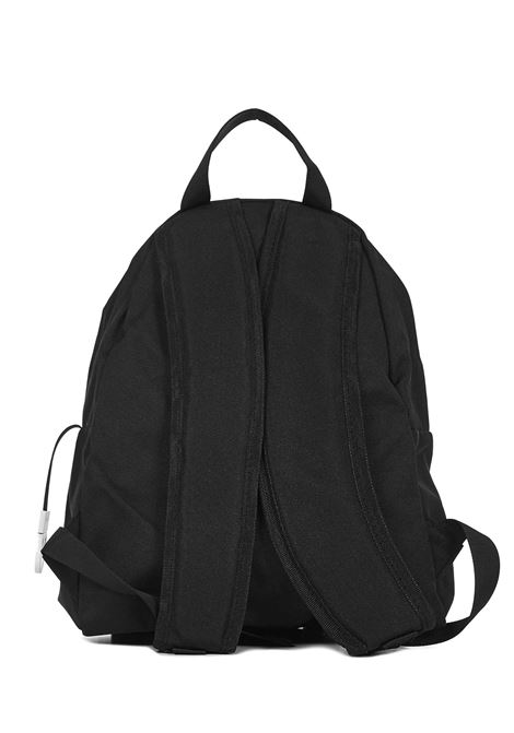 GCDS Kids Backpack Gcds kids | 1786786253 | 025922110