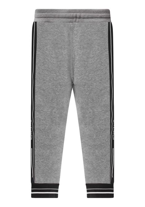 Givenchy Kids Trousers  Givenchy Kids | 1672492985 | H04082A47