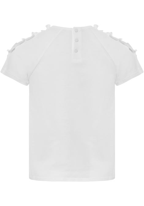 Givenchy Kids T-shirt  Givenchy Kids | 8 | H0514510B