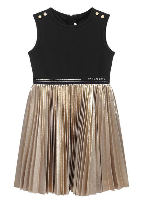 Givenchy dress Givenchy Kids | 11 | H08028M15