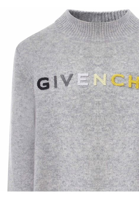 Givenchy Kids Dress Givenchy Kids | 11 | H12135A07