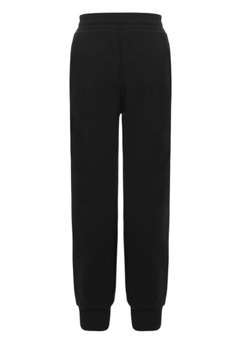 Givenchy Kids trousers Givenchy Kids | 1672492985 | H1410009B