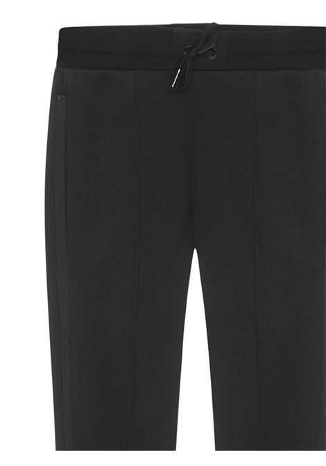 Givenchy Kids Trousers  Givenchy Kids | 1672492985 | H1410309B