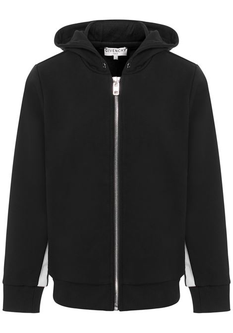 Givenchy Kids Sweatshirt  Givenchy Kids   -108764232   H1516809B