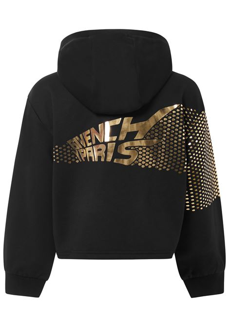 Givenchy Kids Sweatshirt  Givenchy Kids | -108764232 | H1517009B