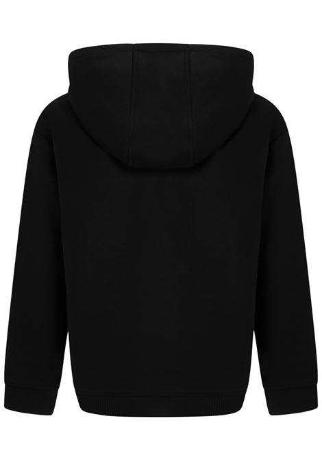 Givenchy Kids Sweatshirt  Givenchy Kids   -108764232   H1517109B