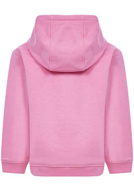 Givenchy Kids sweatshirt Givenchy Kids   -108764232   H1517144G