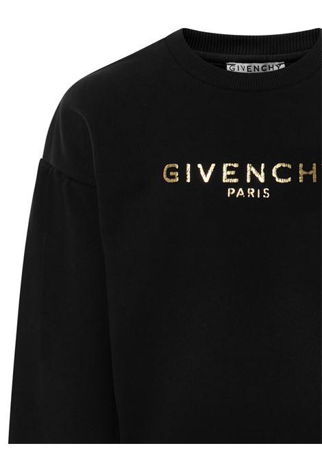 Givenchy Kids Sweatshirt  Givenchy Kids   -108764232   H1517509B