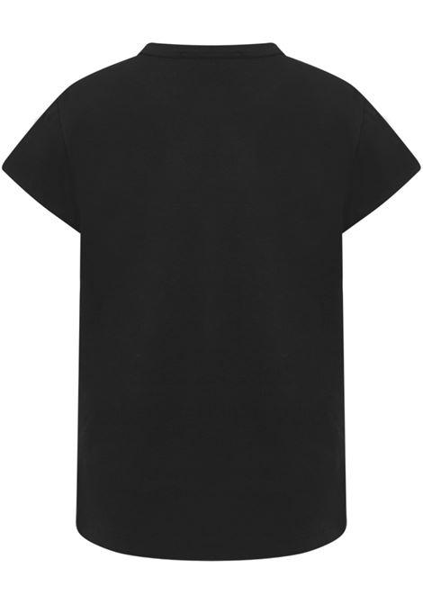 T-shirt Givenchy Givenchy Kids   8   H1518509B