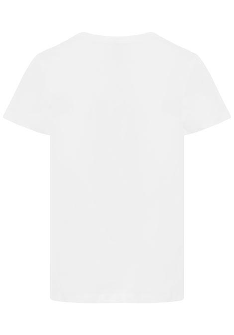 Givenchy T-shirt  Givenchy Kids   8   H1518510B