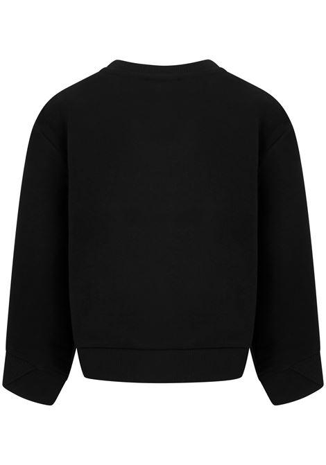 Givenchy Kids Sweatshirt  Givenchy Kids   -108764232   H1518909B
