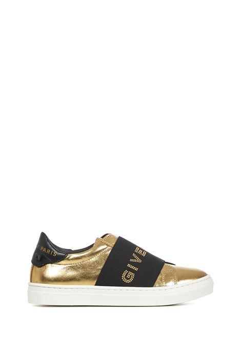 Givenchy Kids Urban Street Sneakers  Givenchy Kids | 1718629338 | H19038Z98