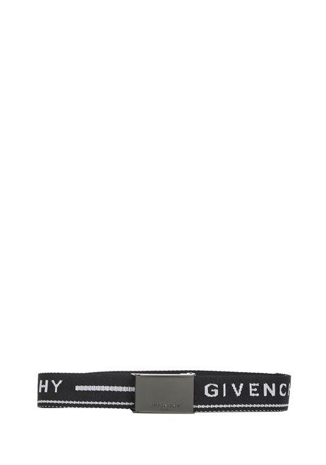 Cintura Givenchy Kids Givenchy Kids | 1218053011 | H20037M41