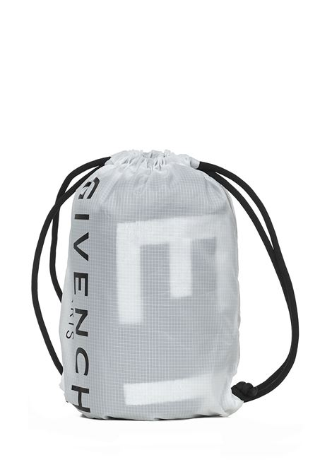 GIVENCHY Kids Towel Givenchy Kids | 77132906 | H20J2609B