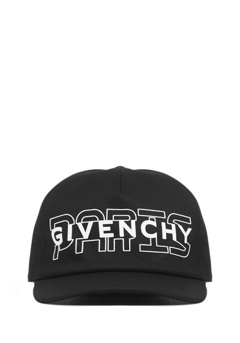 Givenchy Kids Hat Givenchy Kids | 26 | H2103609B