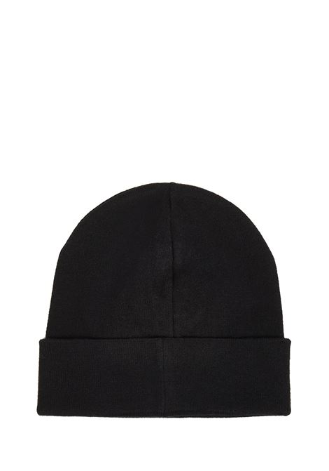 Givenchy Kids Hat  Givenchy Kids | 26 | H2103809B