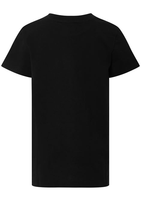 Givenchy Kids T-shirt  Givenchy Kids | 8 | H25223Z45