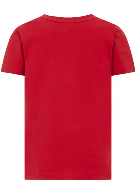Givenchy Kids t-shirt Givenchy Kids | 8 | H25J47991